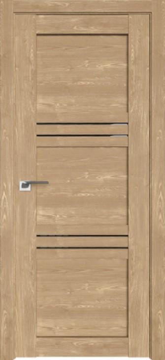 Дверь ProfilDoors Серия XN модель 2.57XN