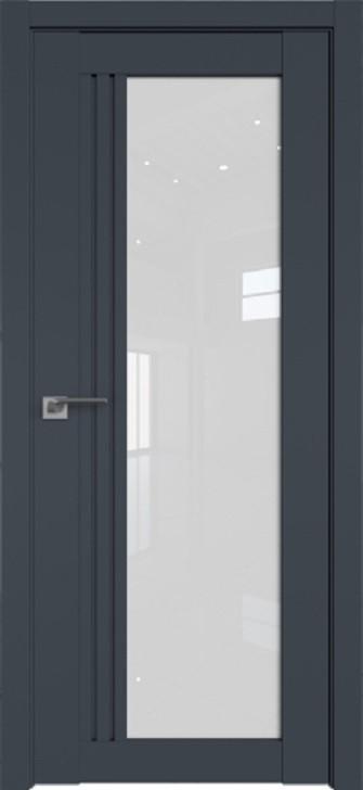 Дверь ProfilDoors Серия U модель 2.63U