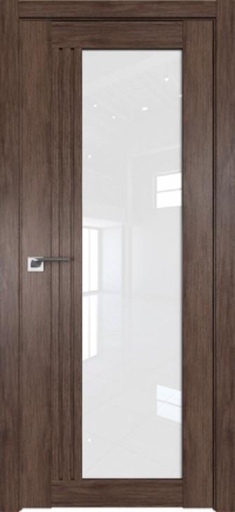 Дверь ProfilDoors Серия XN модель 2.63XN