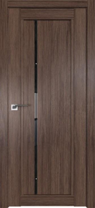 Дверь ProfilDoors Серия XN модель 2.70XN