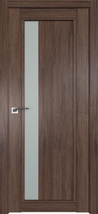 Дверь ProfilDoors Серия XN модель 2.71XN