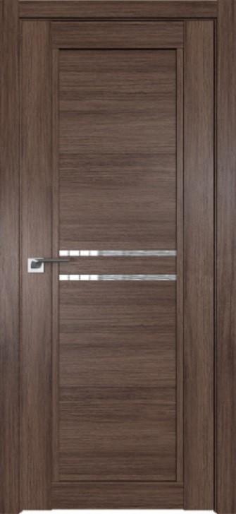 Дверь ProfilDoors Серия XN модель 2.75XN