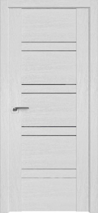 Дверь ProfilDoors Серия XN модель 2.80XN