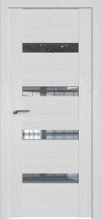 Дверь ProfilDoors Серия XN модель 2.81XN