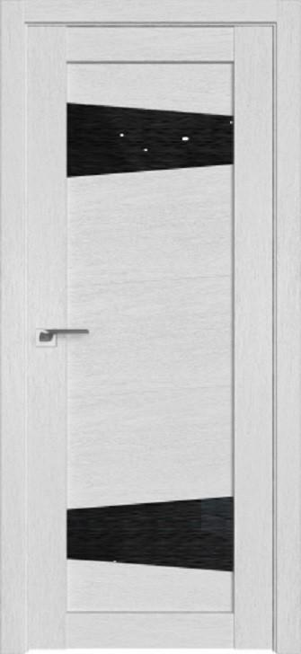 Дверь ProfilDoors Серия XN модель 2.84XN
