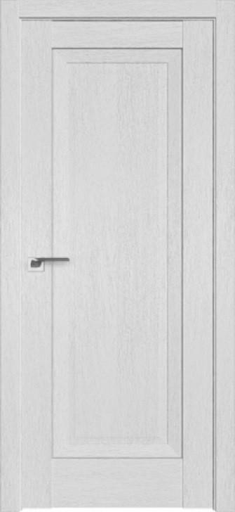 Дверь ProfilDoors Серия XN модель 2.85XN