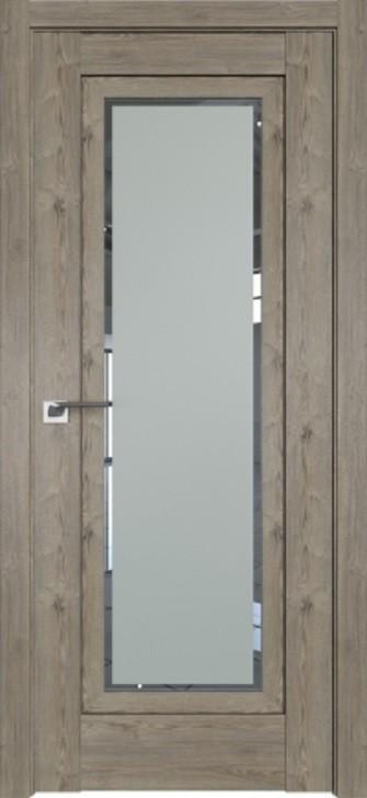 Дверь ProfilDoors Серия XN модель 2.86XN