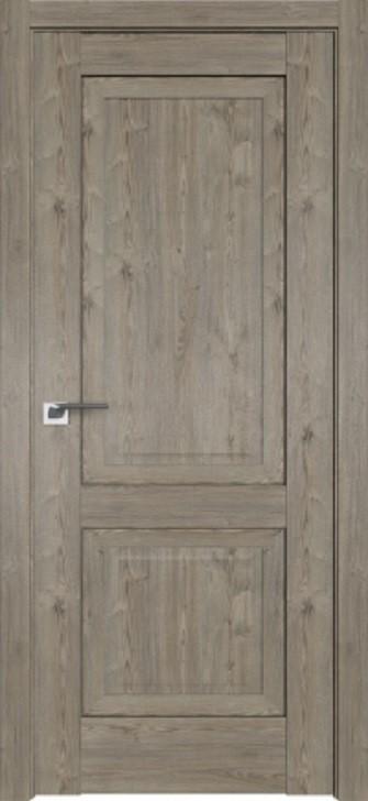 Дверь ProfilDoors Серия XN модель 2.87XN
