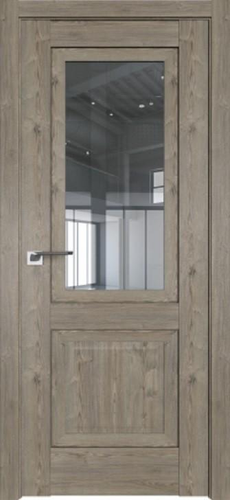 Дверь ProfilDoors Серия XN модель 2.88XN
