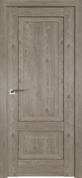 Дверь ProfilDoors Серия XN модель 2.89XN