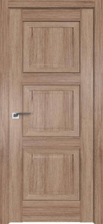 Дверь ProfilDoors Серия XN модель 2.91XN