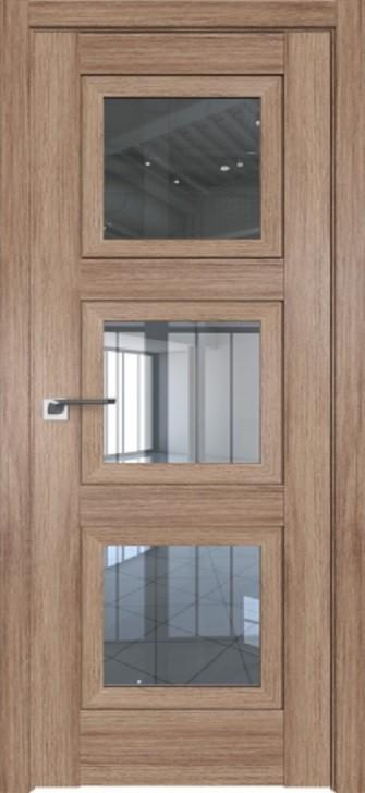Дверь ProfilDoors Серия XN модель 2.92XN