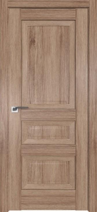 Дверь ProfilDoors Серия XN модель 2.93XN