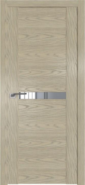Дверь ProfilDoors Серия N модель 2.01N