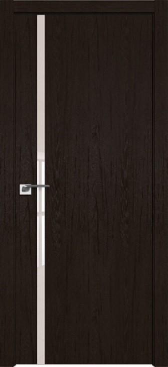 Дверь ProfilDoors модель 22ZN