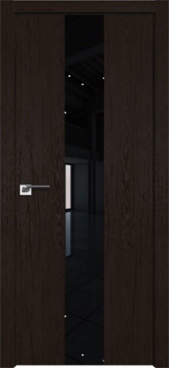 Дверь ProfilDoors модель 25ZN