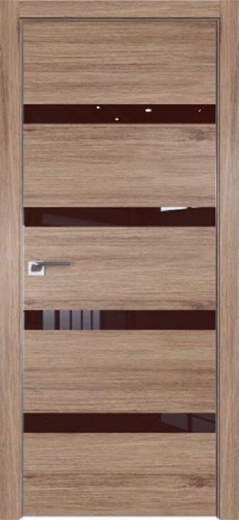 Дверь ProfilDoors модель 26ZN