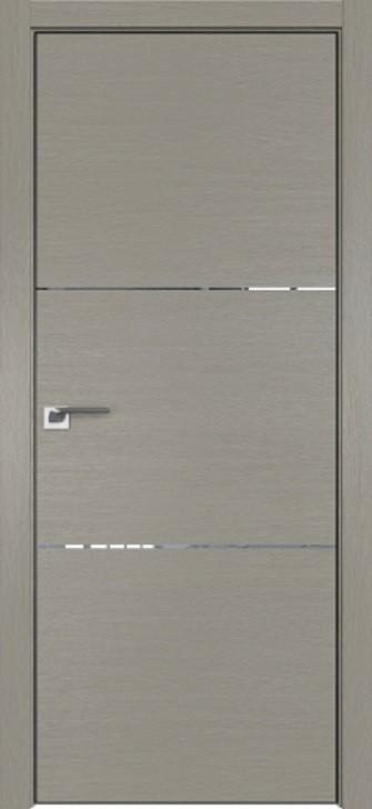 Дверь ProfilDoors модель 2ZN