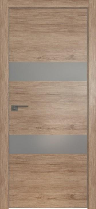 Дверь ProfilDoors модель 34ZN