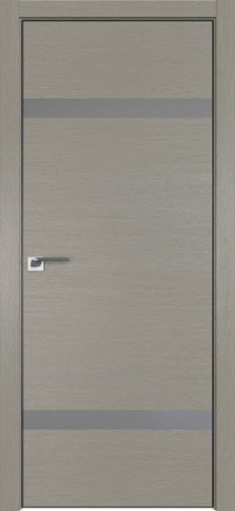 Межкомнатная дверь ProfilDoors 3ZN