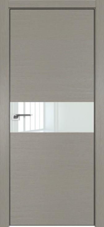 Межкомнатная дверь ProfilDoors 4ZN