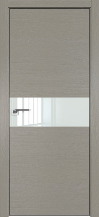Дверь ProfilDoors модель 4ZN