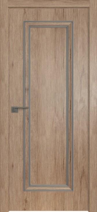 Дверь ProfilDoors модель 50ZN