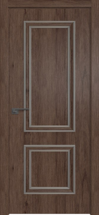 Дверь ProfilDoors модель 52ZN