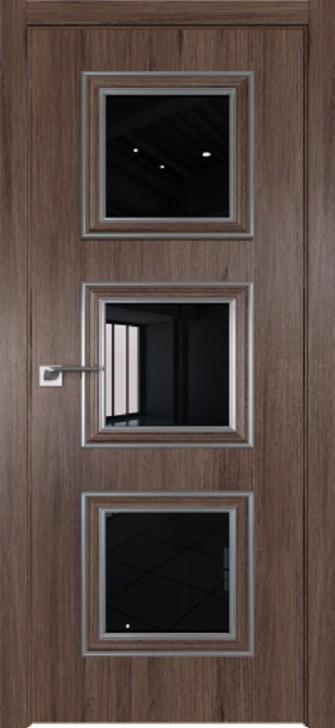 Дверь ProfilDoors модель 55ZN