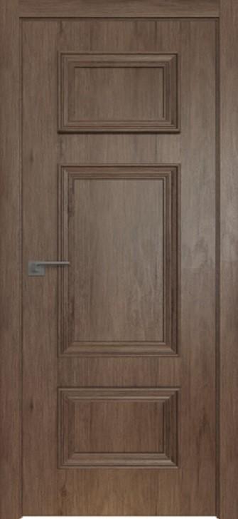 Дверь ProfilDoors модель 56ZN
