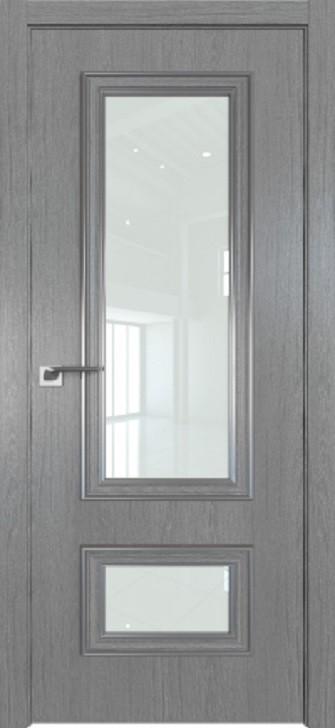 Межкомнатная дверь ProfilDoors 59ZN