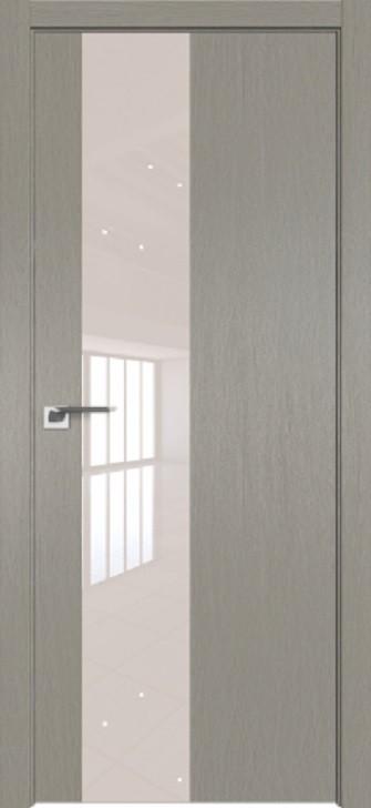 Дверь ProfilDoors модель 5ZN