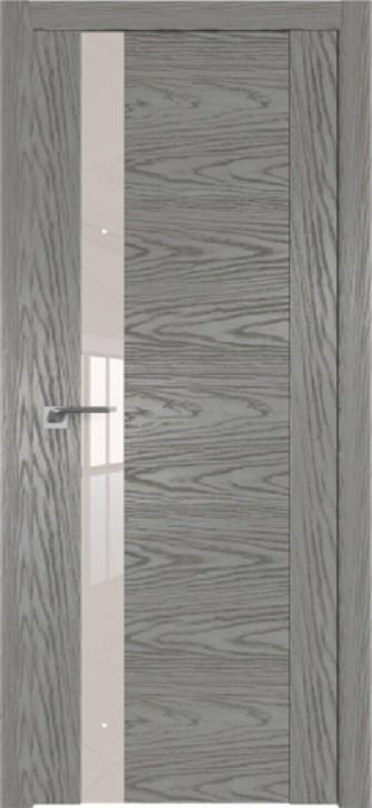 Дверь ProfilDoors Серия N модель 62N