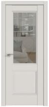 Дверь ProfilDoors Серия U модель 67.2U