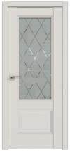 Дверь ProfilDoors Серия U модель 67.3U