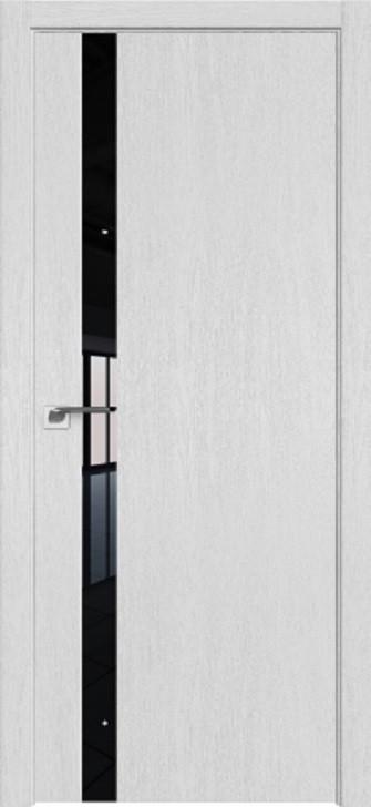 Межкомнатная дверь ProfilDoors 6ZN