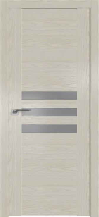 Дверь ProfilDoors Серия N модель 74N