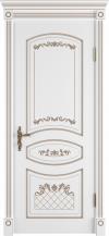 Дверь Эмаль ADELE