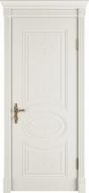 Дверь Эмаль AMALIA