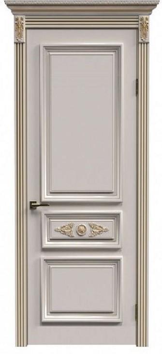 Межкомнатная дверь Б 32