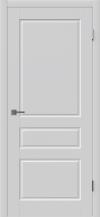 Дверь Эмаль CHESTER