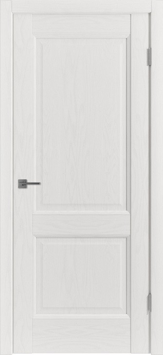 Межкомнатная дверь Classic Trend 2