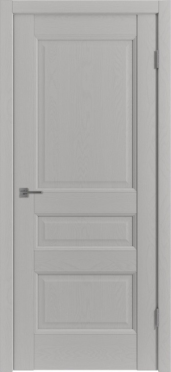 Дверь Экошпон Classic Trend 3