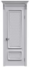 Межкомнатная дверь Б 28