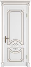 Дверь Эмаль MILANA