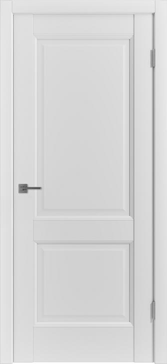 Межкомнатная дверь Emalex 2