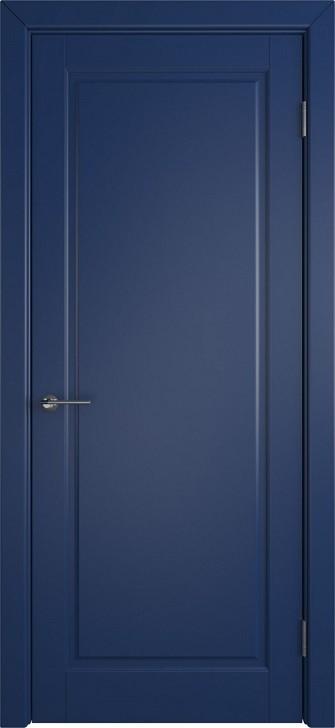 Дверь Эмаль GLANTA
