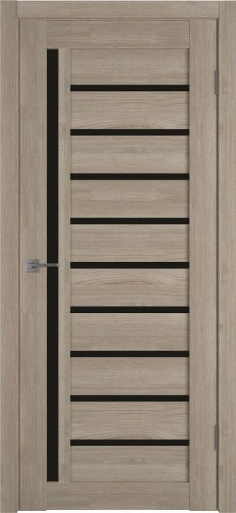 Межкомнатная дверь Light 11