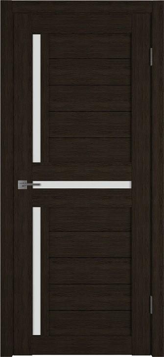 Дверь Экошпон Light 16