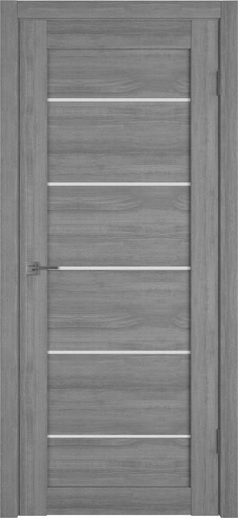 Дверь Экошпон Light 27